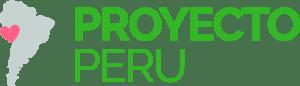 Logo Proyecto Peru