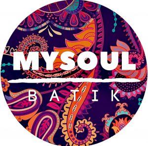 Logo MYSoul