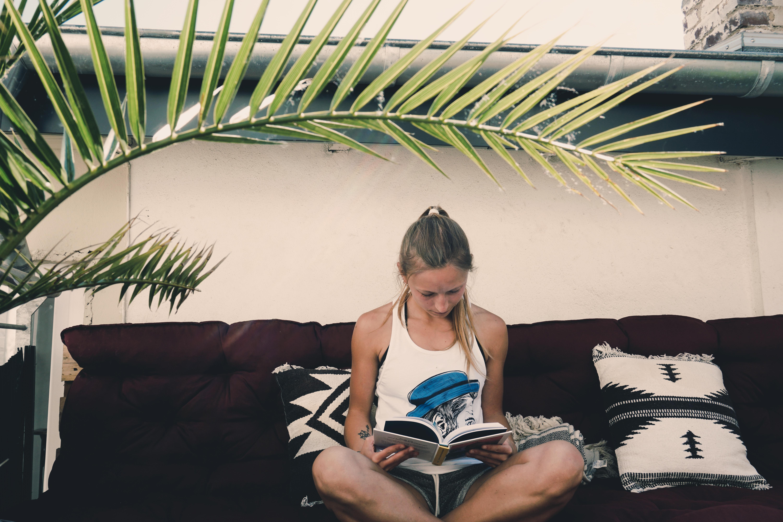 Thumbnail - Unsere 11 liebsten Reisebücher