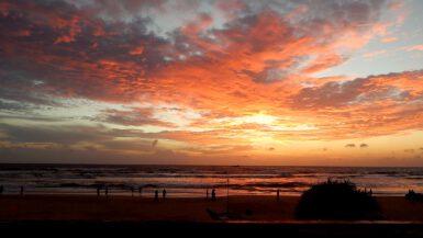 Thumbnail - Wunderschönes Sri Lanka - Tipps für den Süden