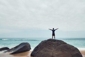 Heimat - Von Perspektivwechseln und Emotionen