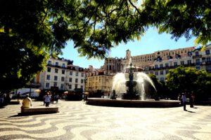 Thumbnail - Lissabon