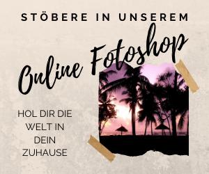 Online Shop Banner Sidebar