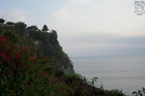 Indonesien - Bali Uluwatu